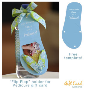 Mothers-Day-FlipFlop1