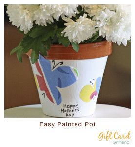 Mothers-Day-Painted-Pot