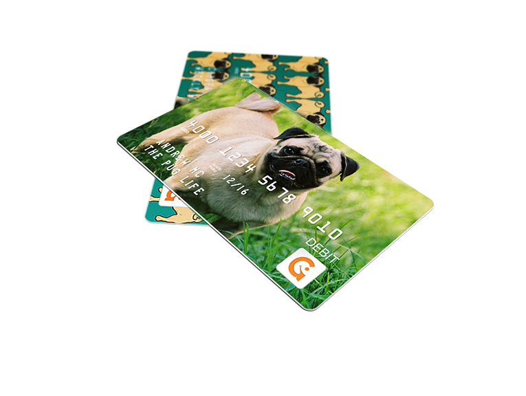 gift-card-with-dog