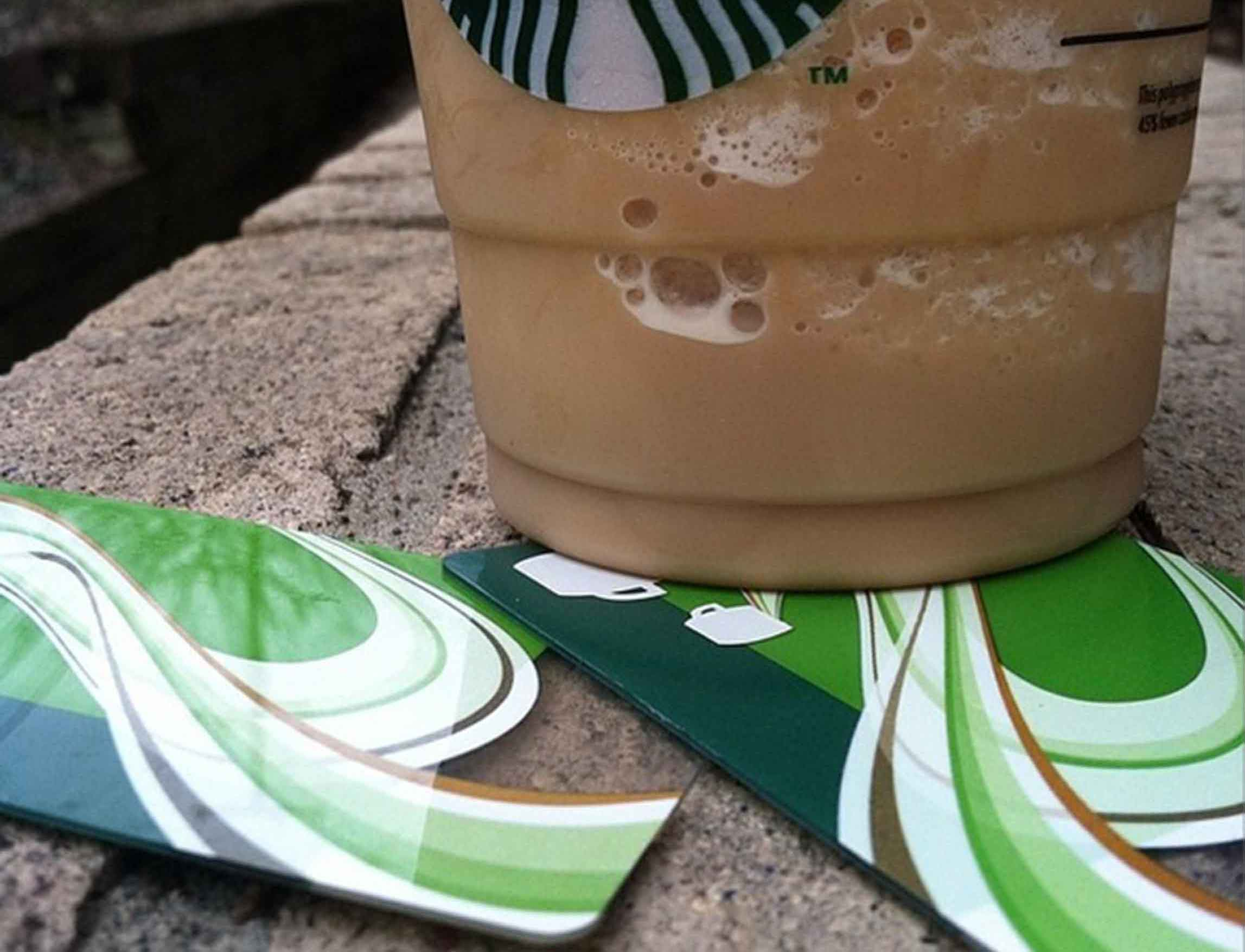 Starbucks-Blog21